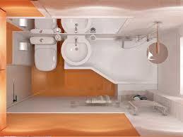 vasca da bagno salvaspazio 12 idee salvaspazio per il bagno
