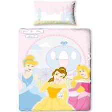 Rapunzel Duvet Cover Disney Princess Rapunzel U0027tangled U0027 Single Quilt Duvet Cover Set Ebay