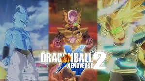 how much will xbox one games cost on black friday amazon black friday bargains u2013 dragon ball xenoverse 2 is currently