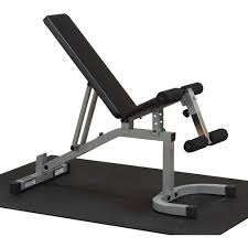 Adjustable Workout Bench Weight Benches Workout Benches Weight Sets Academy