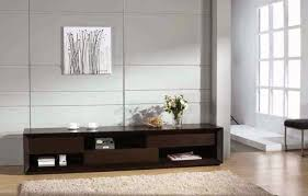 Sideboard In Living Room Modern Tv Sideboard Designs And Ideas For Living Room Styles