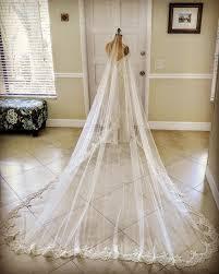 the bridal path jackson ms the bridal path jackson ms