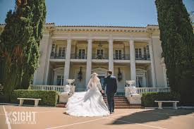 wedding venues sacramento popular wedding venues in the sacramento area xsight photography