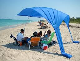 Big Beach Chair The Best Beach Canopy Of 2017 Reviews Top Picks Top Products