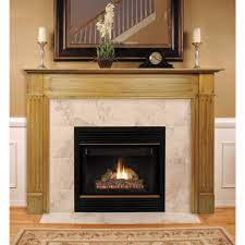 3 bampb fireplaces inglenook fireplace designs brick crafty