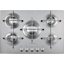 900mm Gas Cooktop Whirlpool Australia Welcome To Your Home Appliances Provider