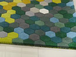 Wholesale Area Rugs Online Hexagon Area Rugs Roselawnlutheran