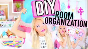 Diy Bedroom Organization And Storage Ideas Diy Room Organization And Storage Ideas How To Clean Your Room In