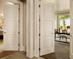 Replace Interior Doors Interior Door Replacement Center Divinity