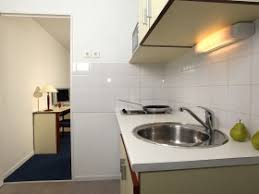 studio cuisine nantes day room hotel nantes appart city nantes quai de loire hotel for