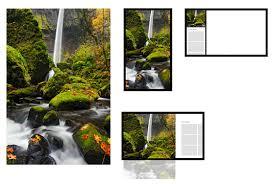 Different Windows Designs Hub Controls Uwp App Developer Microsoft Docs
