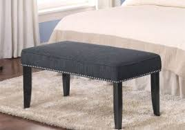 Benches At End Of Bed by Furniture End Of Bed Benches Bedroom 2017 With Arms Picture Bench