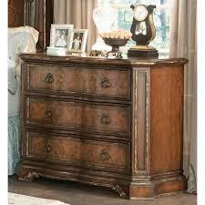 37 best furniture images on pinterest bedroom furniture master
