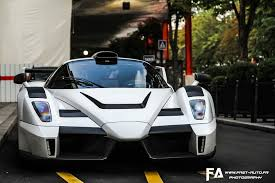 gemballa mig u1 one day one spot automotive spotters