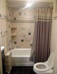 bathroom tiling ideas uk impressive bathroom tiles small tile ideas small bathroom bathroom