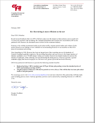 Termination Employment Letter by 7 What To Include In A Reference Letter Budget Template Letter