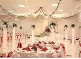 affordable wedding decor hire cape town wedding decoration ideas
