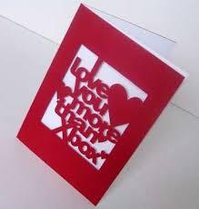 imagenes de carteles de amor para mi novia hechos a mano ideas para el 14 de febrero para mi novio como conquistarlo