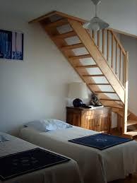 chambre des metiers gueret chambres d hôtes christine guéret meloisey tourisme en