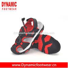 china boys sandals wholesale alibaba