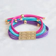 girls bracelet images Girls 39 education bracelet set bird stone jpg