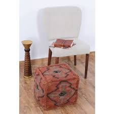 Oriental Chairs Oriental Furniture Store Shop The Best Deals For Nov 2017