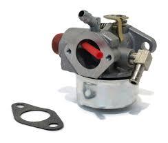 carburetor for tecumseh toro recycler lawnmowers 20070 20071
