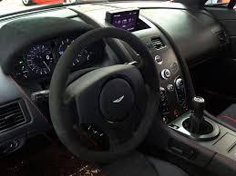 opel commodore interior used 2016 aston martin v8 vantage marietta ga