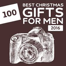 best gifts 2017 for him 107 best christmas gifts of 2017 for men 52 diy gift ideas for