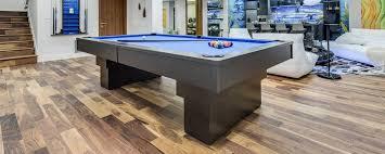 golden west billiards pool table price goldenwestgames