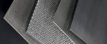 piastrelle 3 mm so tiles cos e chi e italgres outlet