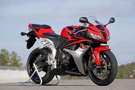 honda 600rr 2006 2007 honda cbr600rr moto zombdrive com