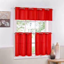 snowman curtains kitchen kitchen u0026 tier curtains curtainshop com
