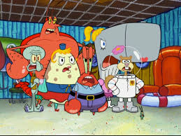 image pearl in a squarepants family vacation 4 png