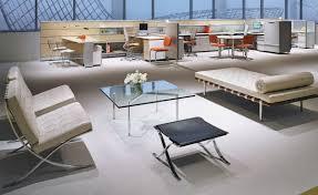 Barcelona Chair By Ludwig Mies Van Der Rohe Barcelona Chair Replica