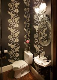 ideas for the bathroom colour texture wallpaper paint tiles