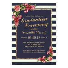 graduation ceremony invitation graduate invites graduation ceremony invitation hd