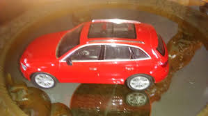 the 3 best ways to make a toy car wikihow