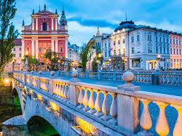 flight deal u s to europe from 500 trip trip and
