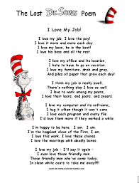 wedding quotes dr seuss friendship quote by dr seuss dr seuss quote on gallery