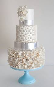 Winter Wedding Cakes Winter Wedding Cake Wedding Cakes Pinterest U2013 Everlasting Memories