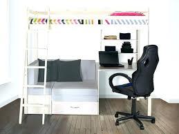 lit enfant mezzanine bureau lit enfant bureau lit mezzanine bureau enfant bureau pin massif lit