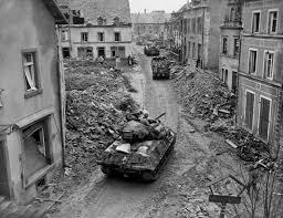 jeep tank military tank destroyers the sherman tank site