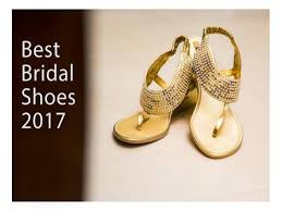 wedding shoes 2017 best bridal shoes 2017 1 638 jpg cb 1486725837