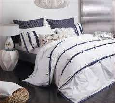 navy blue and white duvet cover home design ideas
