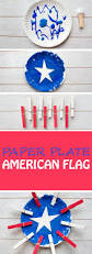 239 best fourth of july images on pinterest patriotic crafts