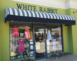 Consignment Stores Los Angeles Ca White Rabbit 10 Reviews Children U0027s Clothing 324 W 21st St