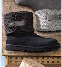 ugg sale review ugg s shaina boots boots