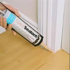 Laminate Flooring Wirral Unika Colorsealant Cs4204 Light Oak 310ml Acrylic Gap Filler