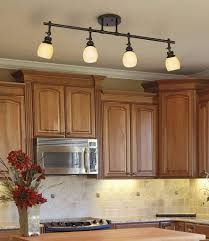 what is the best lighting for kitchens 19 beautiful kitchen track lighting ideas that look cool